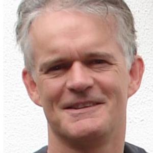 JAMES M profile picture