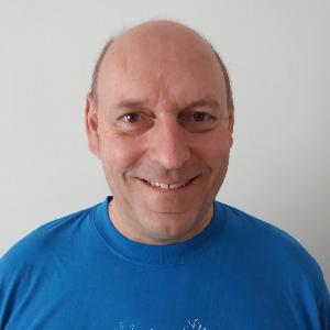 Stephen J profile picture