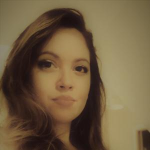 Anna C profile picture