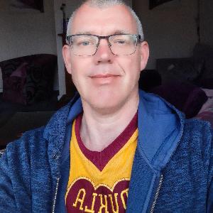 Adrian W profile picture