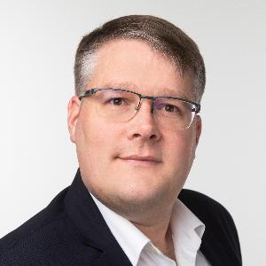 Dr. J profile picture