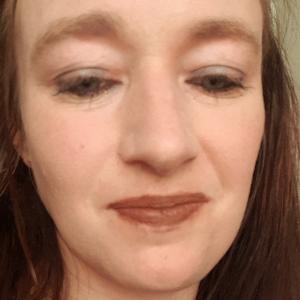 Emily Bentley-Leek Profile Picture