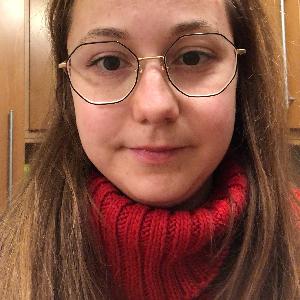 Ina C profile picture