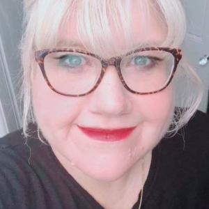 Joanne M profile picture
