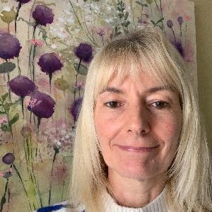 Caroline P profile picture