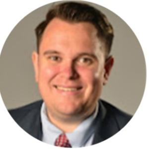 James P profile picture